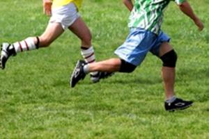 Il Friulclean vince il derby contro il collettivo Savio