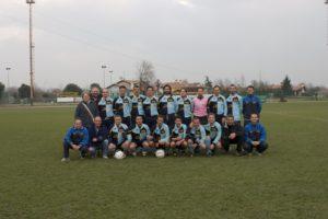 Le protagoniste del Friuli Collinare c11: Villesse