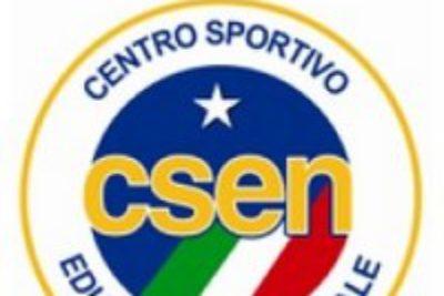 Campionati nazionali Csen: il cammino delle friulane