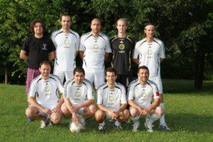 Calcio a 5: Elettrotec e Newell's non trovano ostacoli