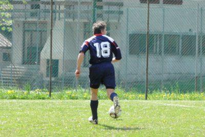 Coppa Friuli:  i Galli, tirati a lucido, fanno già paura