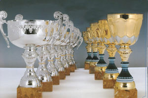 Le interviste impossibili: FIFA vs Coppa Disciplina