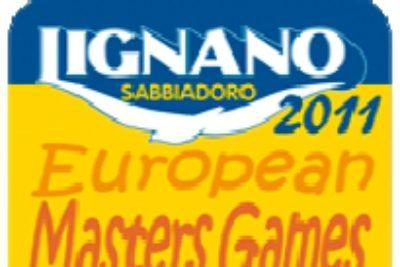 CSEN:  aperte le iscrizioni all' European Master Game