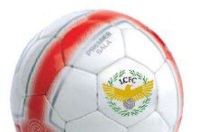 Amatori calcio a 5: i gironi definitivi