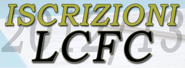 Aperte iscrizioni per Campionato Carnico Amatori e Coppa Collinare C11, C5