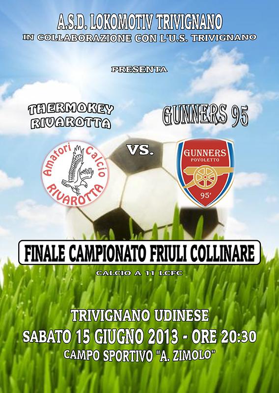 FINALE-C11-2013