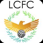 lcfc_logo512x512