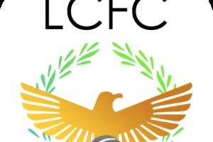 Gran Premio LCFC
