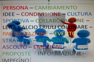 Conoscere per prevenire: al via gli incontri medici targati LCFC