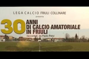 La LCFC replica al presidente regionale FIGC