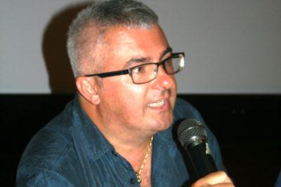 Lettera dello Ziracco e risposta del Presidente LCFC