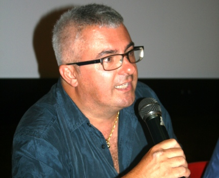 Daniele Tonino nuovo Presidente LCFC