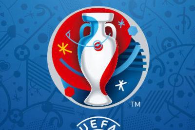 L'UEFA adotta la ..Coppa Disciplina