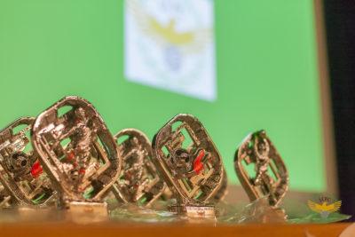 """Campionato amatori c5: I """"Fuars"""" di ottobre"""