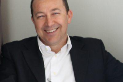 Il personaggio: Massimo Zanet