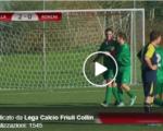 Video: Villa – AM Ronchi