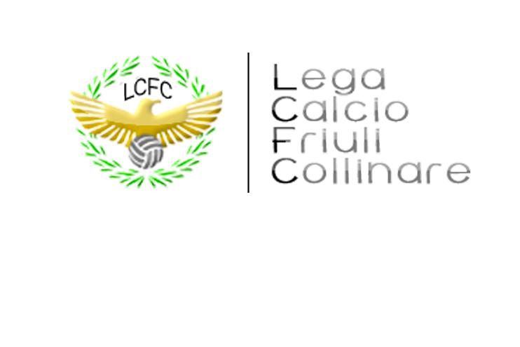 Gran premio LCFC e trofeo fair play esalteranno i valori dell'amatoralità