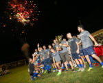 Coppa Friuli, novità interessanti