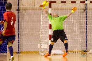 "Bivi, Fabbris, Mosanghini: ecco i ""giovani"" del gol"