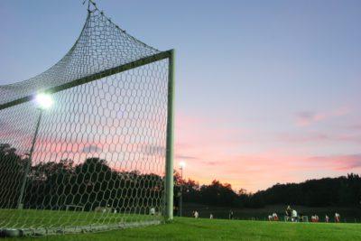 Recuperi: a Tramonti si gioca nel nome di Fabio