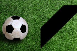 La Lega Calcio Friuli Collinare stringe con abbraccio affettuoso il proprio fondatore Gianpaolo Bertoli