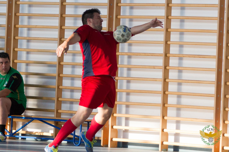 Zanello ritrova il gol, De Benedetti super, Abramo ok