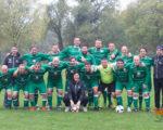 Colpaccio della Virtus Udine 93, balzo del Cerneglons