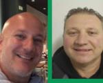 Intervista doppia: Fabro vs Bittolo