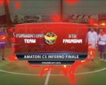 Video: Formentera Team – STU Fagagna