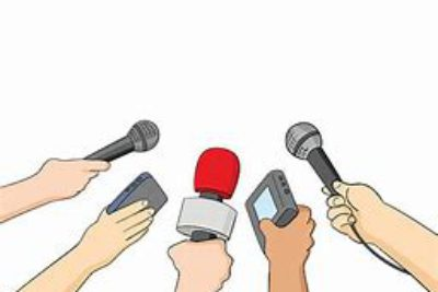 Intervista doppia: Gazzetta vs Giacomini
