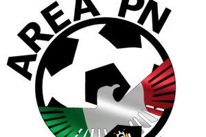 Coppa Area PN, giocato il terzo ed ultimo turno