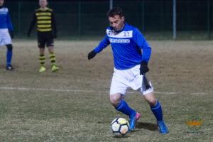 FC11: Corno Calcio rodaggio finito, la Lokomotiv viaggia