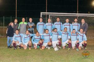 FC11: San Gottardo gol e vittoria, il Chiasiellis va