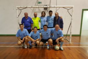 OVR40C5: Prost, secondo brindisi stagionale
