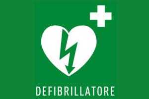 Defibrillatore: come comportarsi