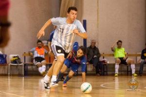 FC5: Lignano vs Aquileia, un classico da secondo posto