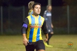 FC11: S. Lorenzo formato derby, Zarbano suona la carica