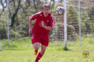 FC11: Racchiuso ingrana, Sette Sorelle a ruota del Real Sella