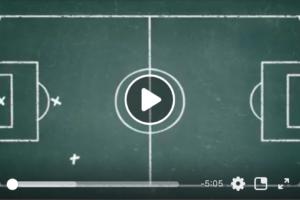 Video: Bild – Mima Sporting