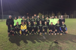 AreaPn: Championship 2, il F.A.I.D. spacca la classifica