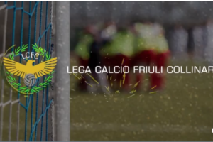 Video: Folgore Over 40 – ASD Calcio Medea