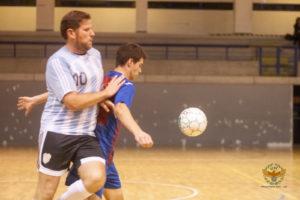 FC5: Risano, due gol e astinenza finita