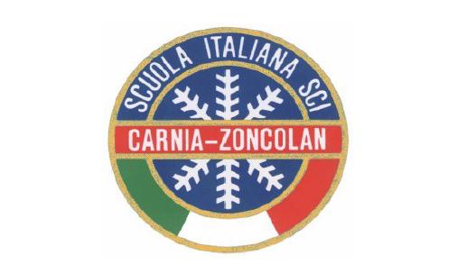 Convenzione con la Scuola sci Carnia per il 2019