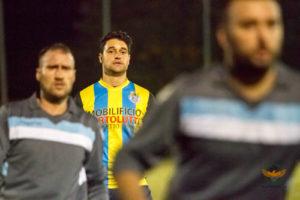 FC11: Gorgo oltre ogni aspettativa, Carioca in palla