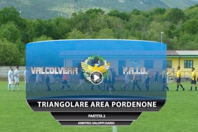 Video: Valcovera – F.a.i.d