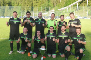 Video: SUPERCOPPA Area PN – Via Verdi – F.A.I.D.