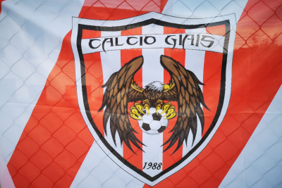 Galleria: Campione Regionale L.C.F.C.