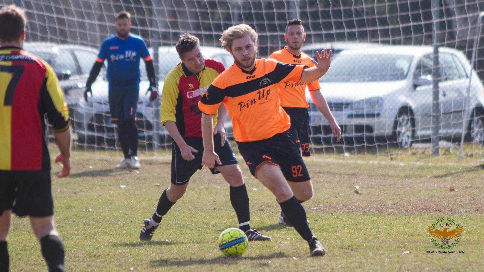 FC11: Il punto sulla seconda di campionato