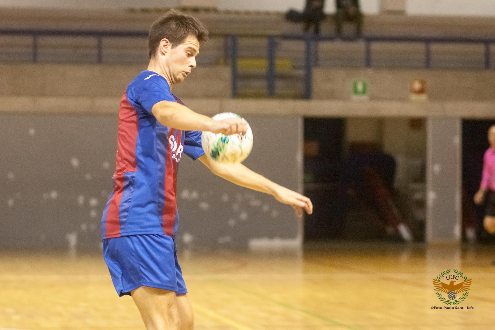 FC5: Cumin, Riitto e Wembolowa, è festa del gol