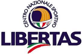On line la seconda versione del protocollo Libertas